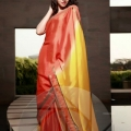 malayalam-actress-bhavana-photoshoot-4