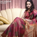 malayalam-actress-bhavana-photoshoot-40
