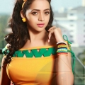 malayalam-actress-bhavana-photoshoot-7