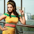 malayalam-actress-bhavana-photoshoot-9