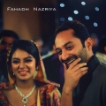 fahad-nazriya-stills-4
