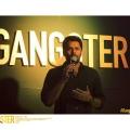 gangster-first-look-launch-stills11
