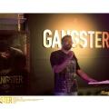 gangster-first-look-launch-stills12