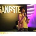 gangster-first-look-launch-stills16