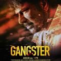 gangster-firstlook-stills4