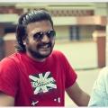 koothara-malayalam-movie-stills-1