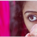 koothara-malayalam-movie-stills-13