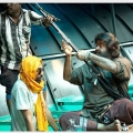 koothara-malayalam-movie-stills-14