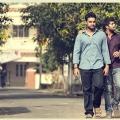 koothara-malayalam-movie-stills-16