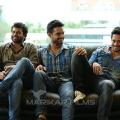 koothara-malayalam-movie-stills-17