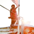 koothara-malayalam-movie-stills-18
