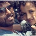 koothara-malayalam-movie-stills-2
