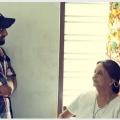 koothara-malayalam-movie-stills-3