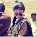 koothara-malayalam-movie-stills-5