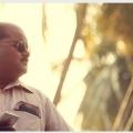 koothara-malayalam-movie-stills-8