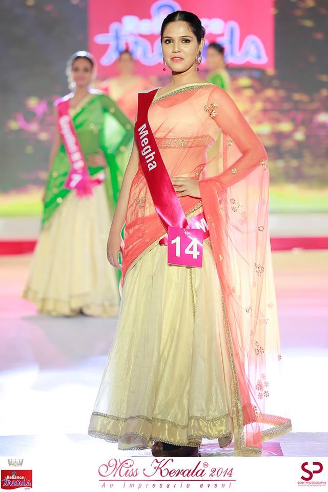 miss-kerala-2014-photo-13