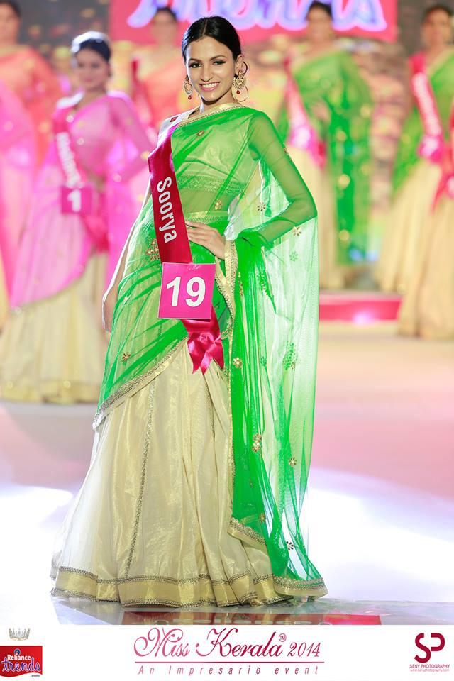 miss-kerala-2014-photo-14