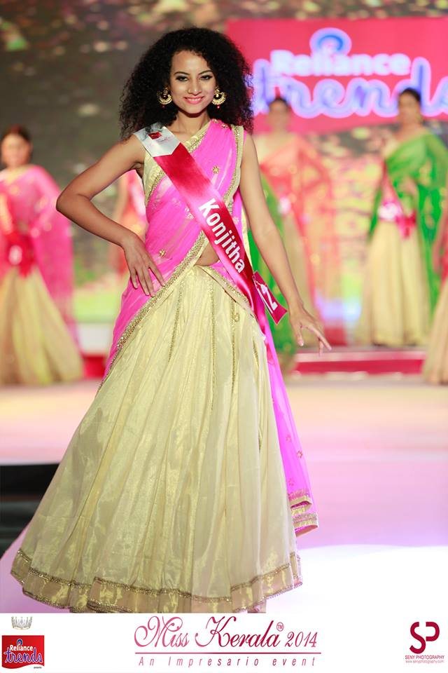 miss-kerala-2014-photo-15
