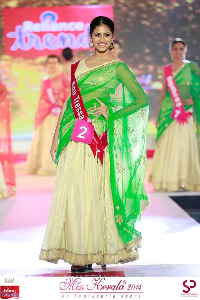 miss-kerala-2014-photo-17