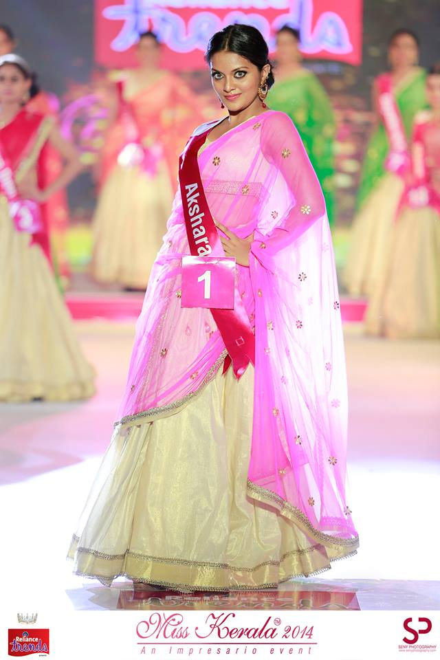 miss-kerala-2014-photo-18