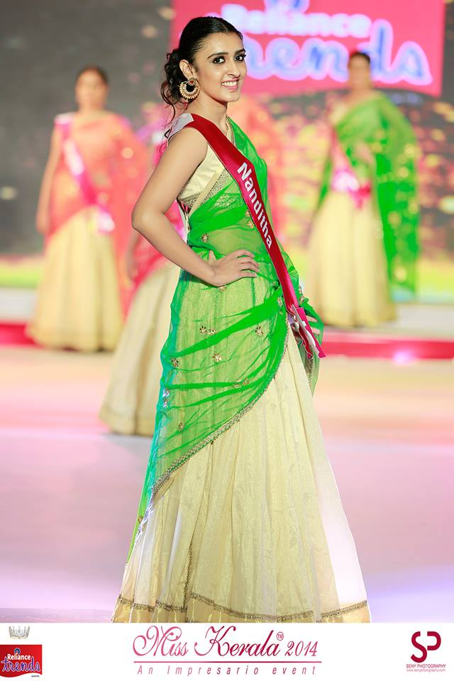 miss-kerala-2014-photo-19