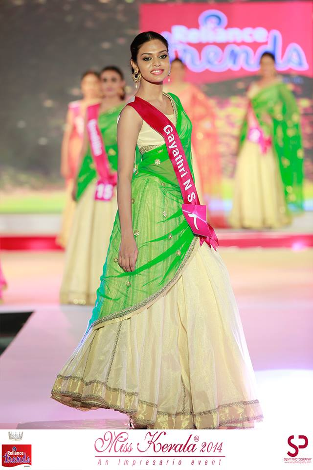 miss-kerala-2014-photo-26