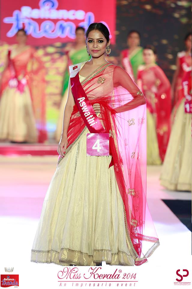 miss-kerala-2014-photo-27