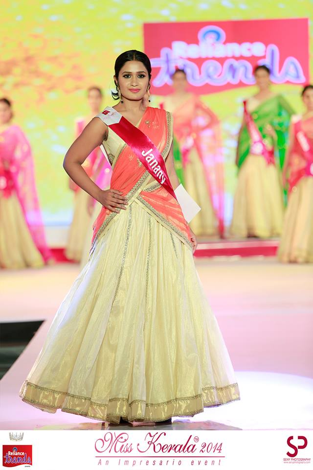 miss-kerala-2014-photo-29