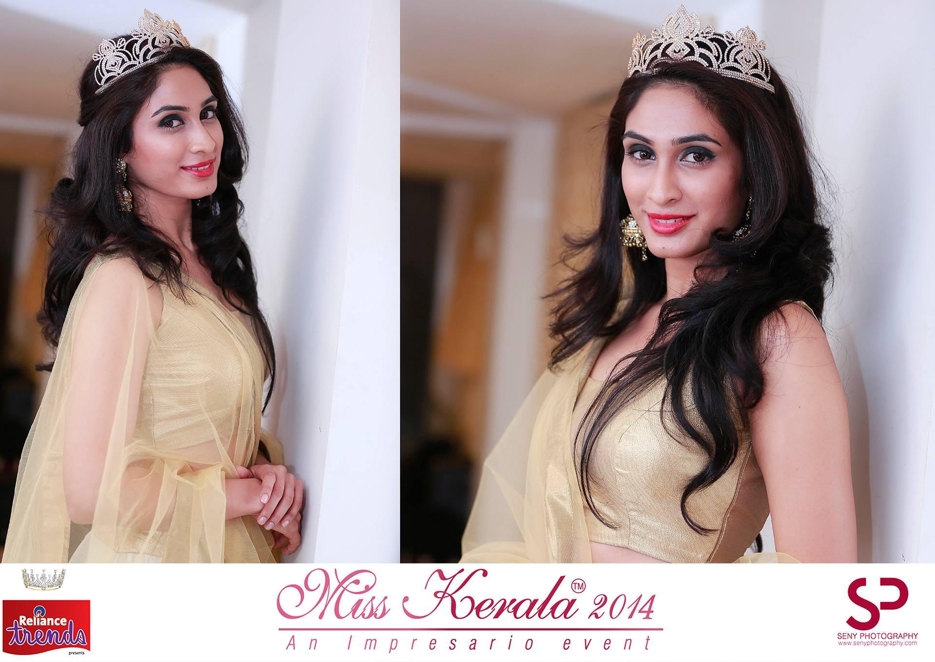 miss-kerala-2014-photo-3