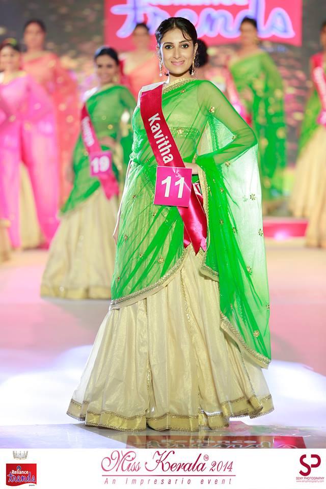 miss-kerala-2014-photo-31