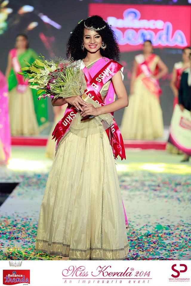 miss-kerala-2014-photo-34