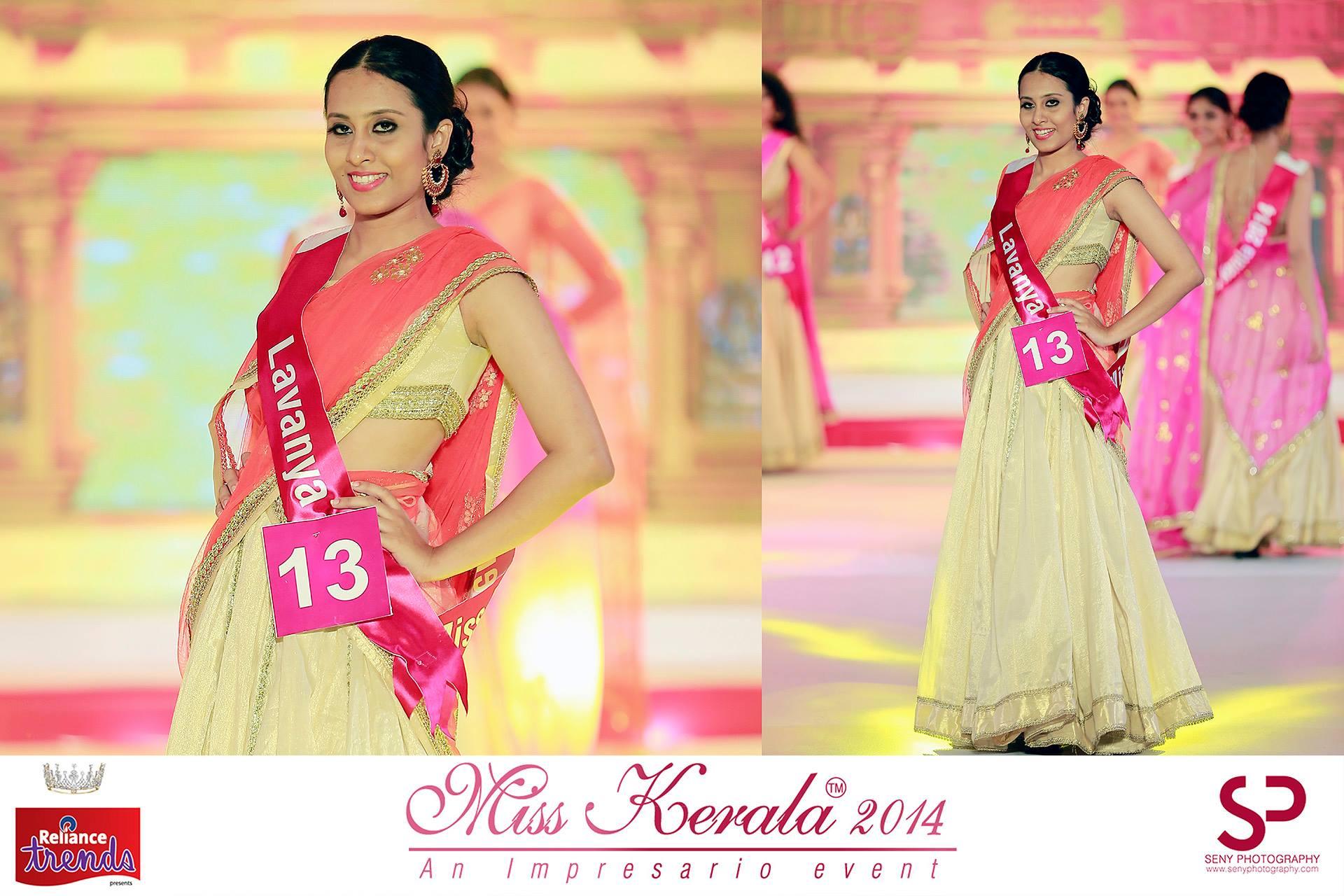 miss-kerala-2014-photo-37