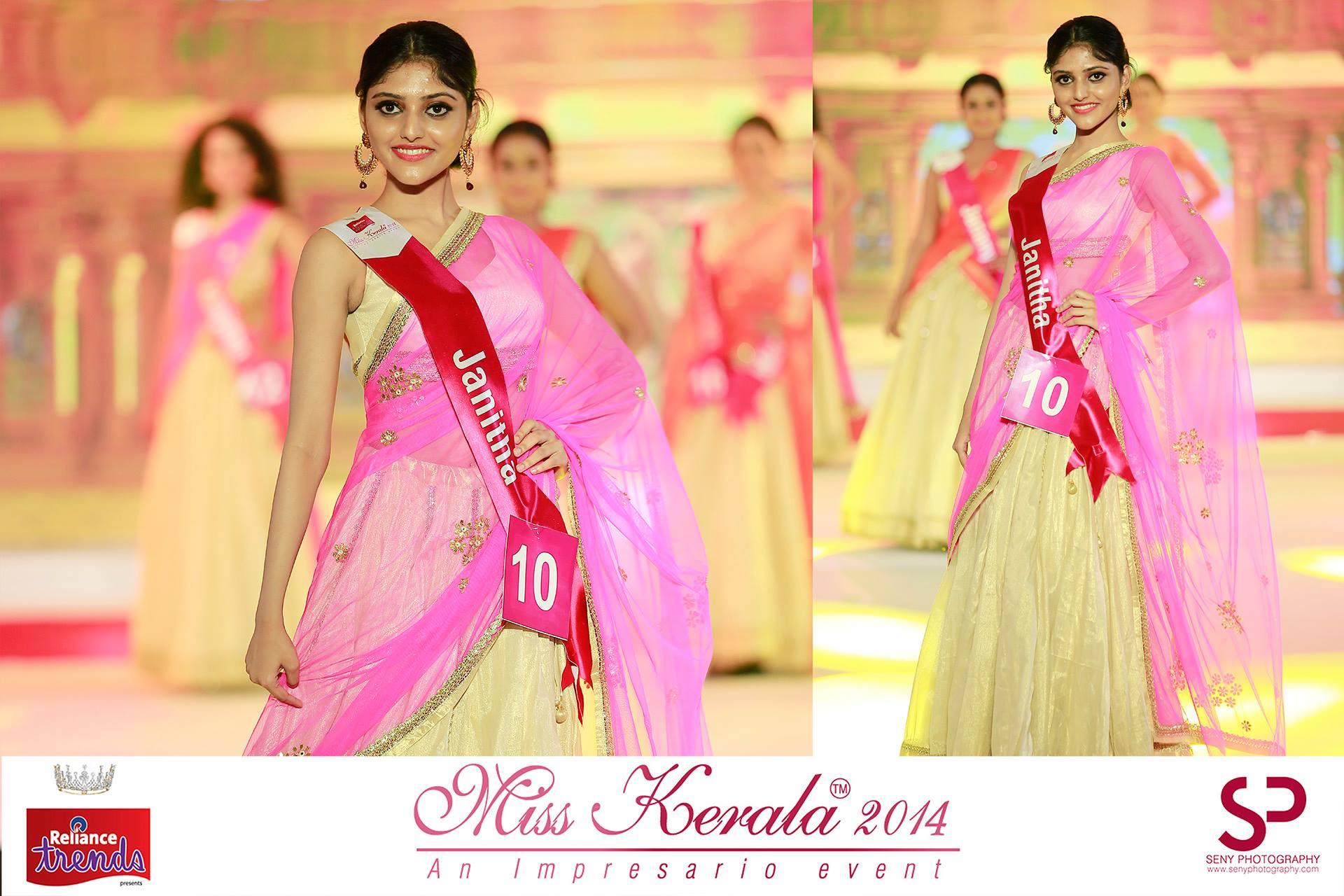 miss-kerala-2014-photo-40