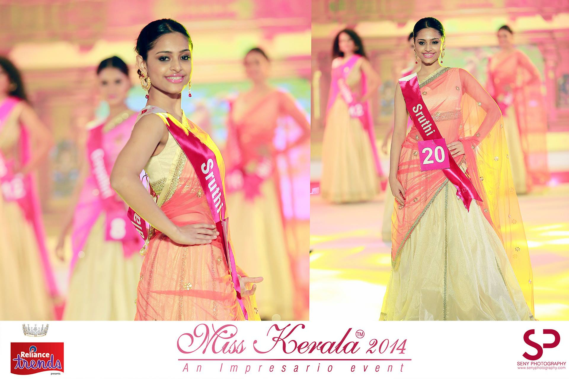 miss-kerala-2014-photo-41
