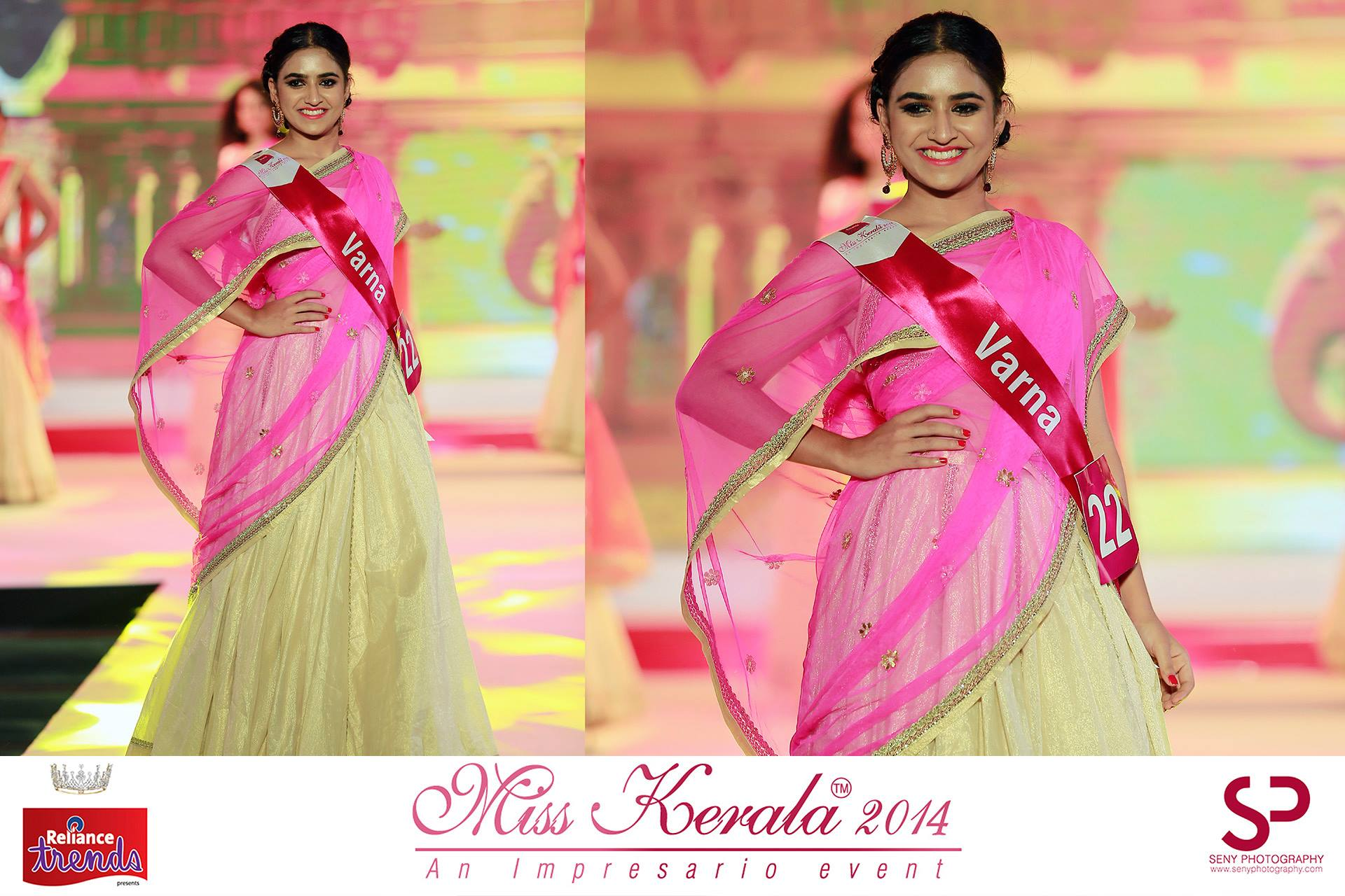 miss-kerala-2014-photo-46