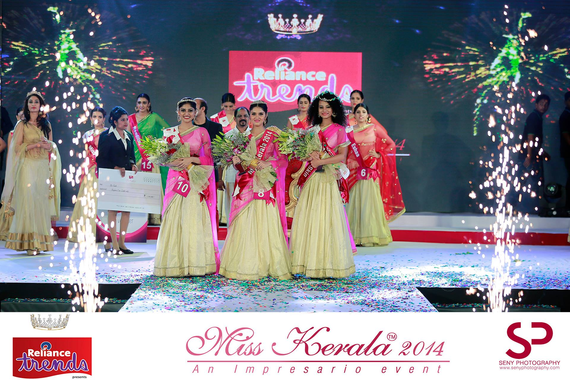 miss-kerala-2014-photo-48