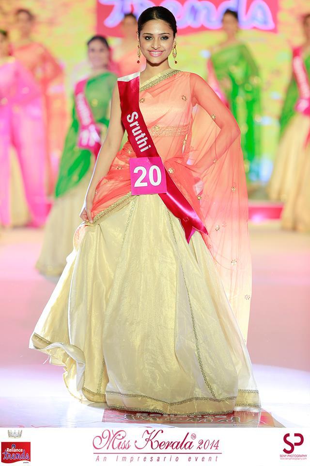 miss-kerala-2014-photo-5