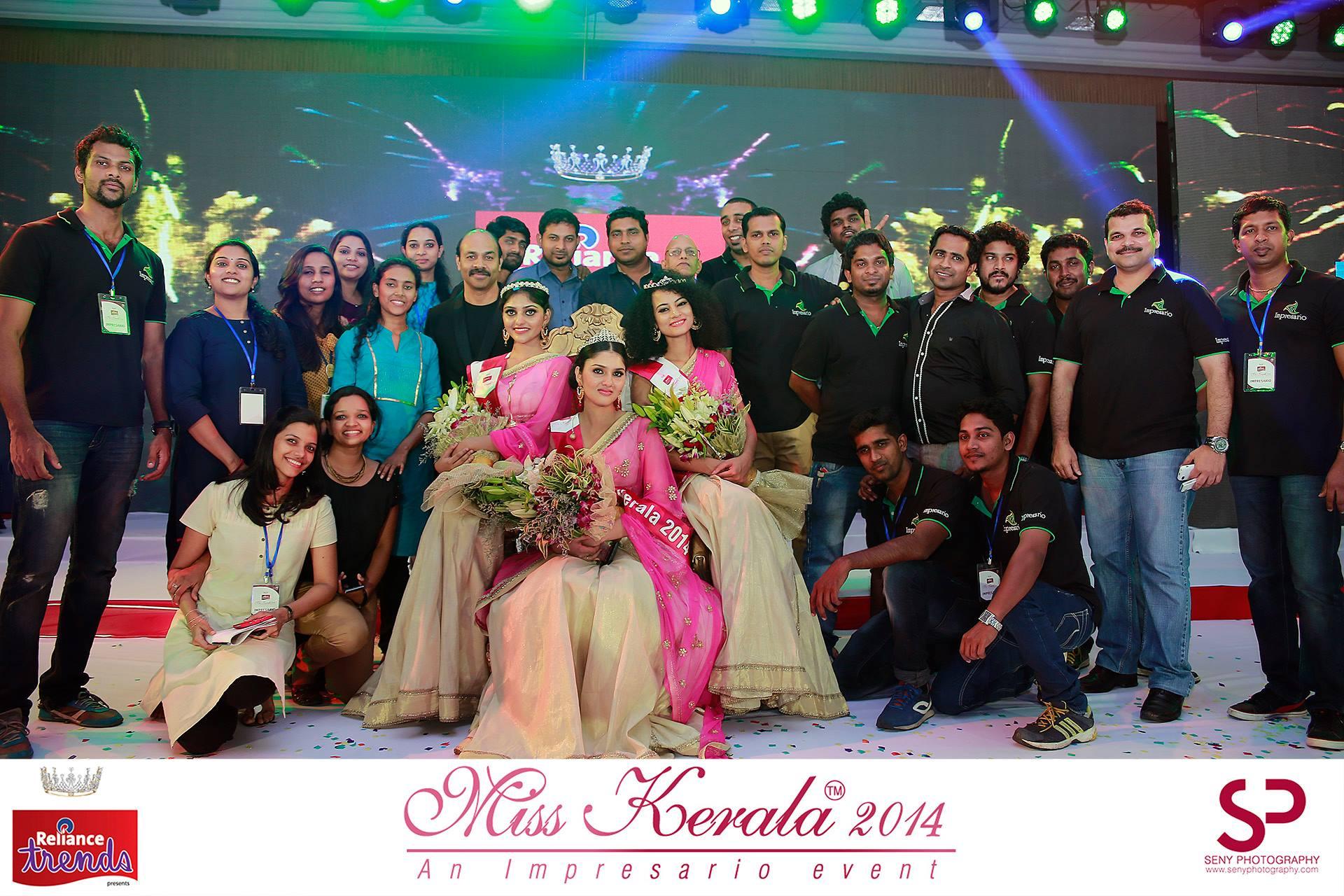 miss-kerala-2014-photo-54