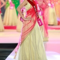 miss-kerala-2014-photo-24