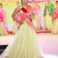 miss-kerala-2014-photo-29