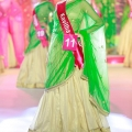 miss-kerala-2014-photo-31