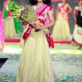 miss-kerala-2014-photo-34