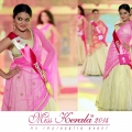 miss-kerala-2014-photo-36