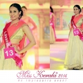 miss-kerala-2014-photo-37