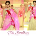miss-kerala-2014-photo-40