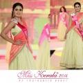 miss-kerala-2014-photo-43