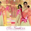miss-kerala-2014-photo-45
