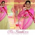 miss-kerala-2014-photo-46