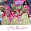 miss-kerala-2014-photo-47