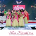 miss-kerala-2014-photo-48